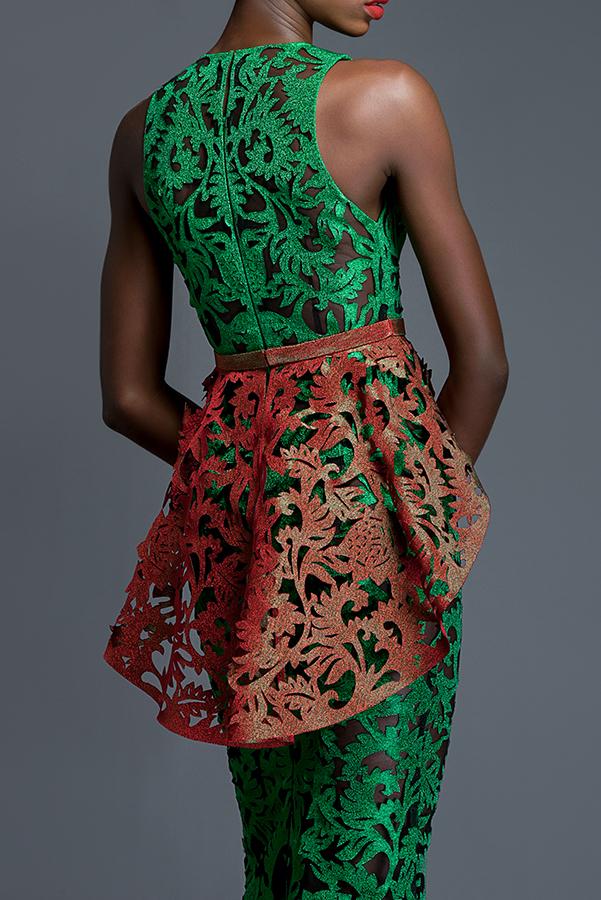 Komole Kandids Series 1_House of Deola_Aso Oke_Nigerian Wedding_BellaNaija8