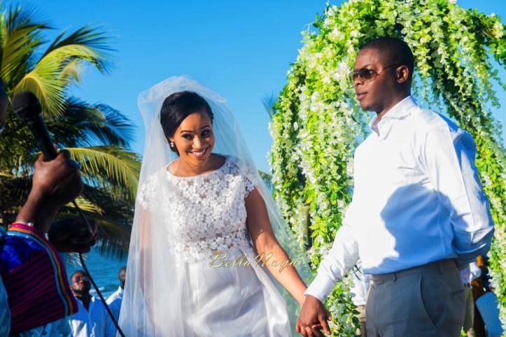 Resultado de imagen de marriage in gambia