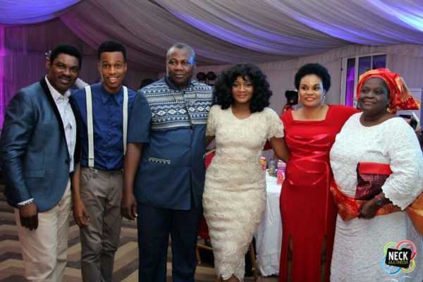 Omotola-Jalade-Ekeinde-Event-Place-Launch (30)