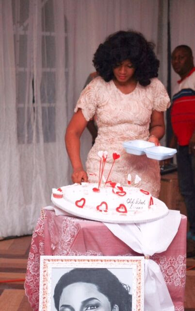 Omotola-Jalade-Ekeinde-Event-Place-Launch (39)