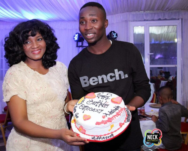 Omotola-Jalade-Ekeinde-Event-Place-Launch (8)