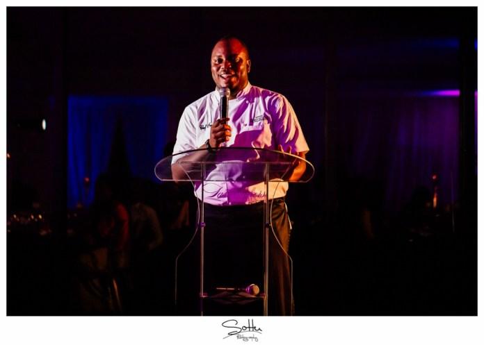 Tastemakers Social_Banana Island, Ikoyi, Lagos_BellaNaija Weddings 2015_Sottu Photography-139