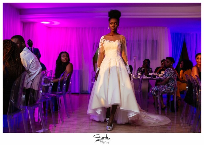Tastemakers Social_Banana Island, Ikoyi, Lagos_BellaNaija Weddings 2015_Sottu Photography-170
