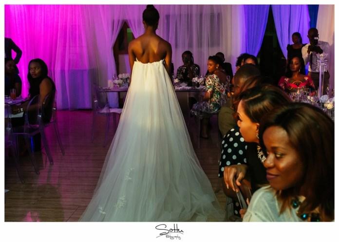 Tastemakers Social_Banana Island, Ikoyi, Lagos_BellaNaija Weddings 2015_Sottu Photography-176