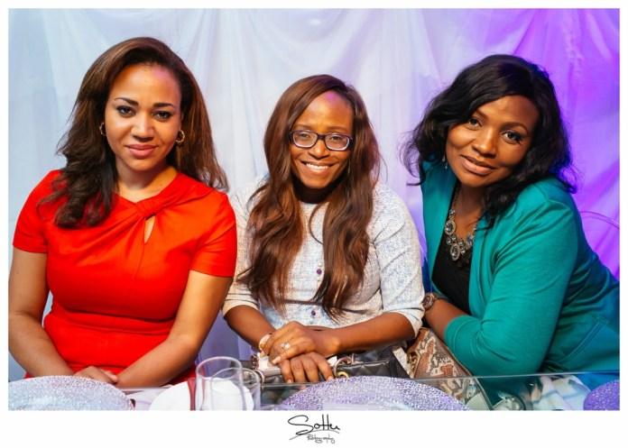 Tastemakers Social_Banana Island, Ikoyi, Lagos_BellaNaija Weddings 2015_Sottu Photography-218