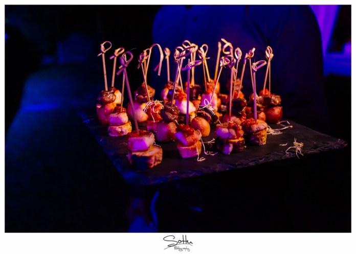 Tastemakers Social_Banana Island, Ikoyi, Lagos_BellaNaija Weddings 2015_Sottu Photography-82