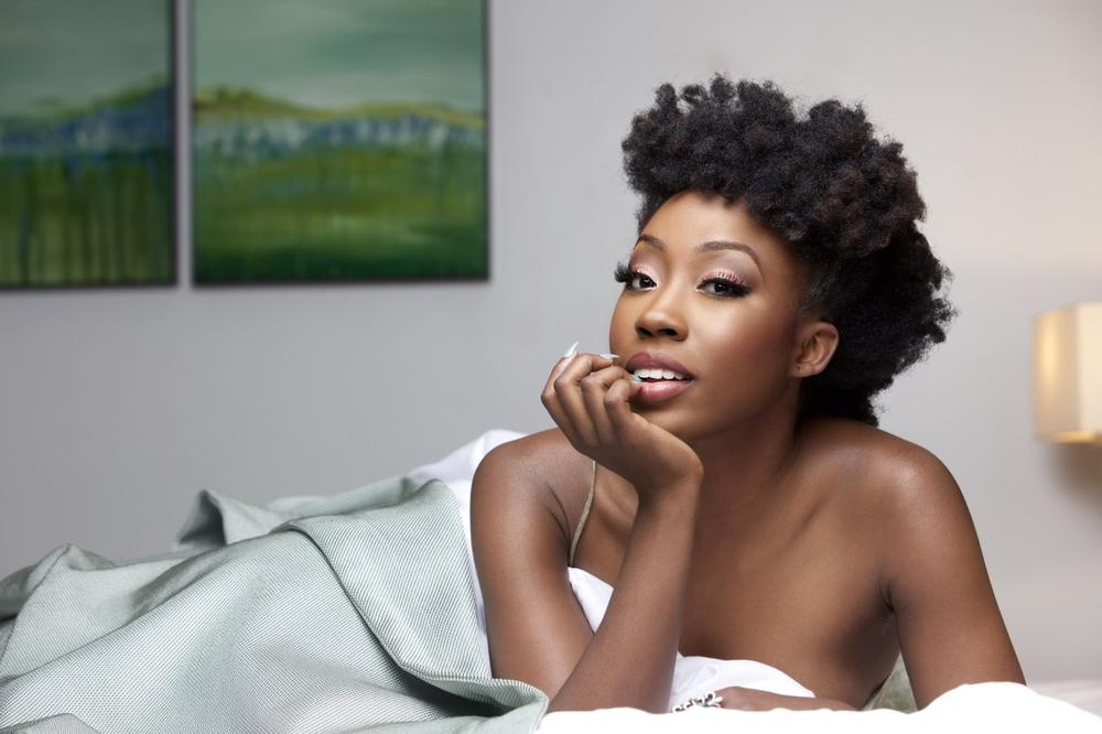 Beverly-Naya-Website-Pictures-March-2016-BellaNaija0006
