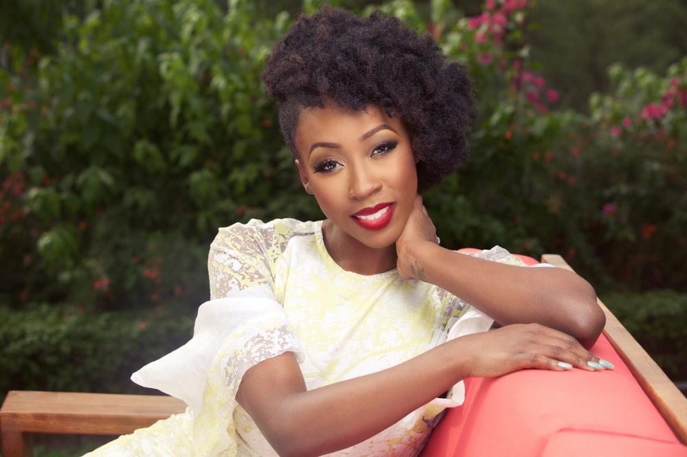 Beverly-Naya-Website-Pictures-March-2016-BellaNaija0011