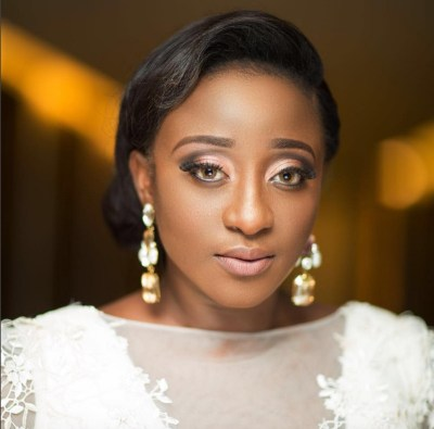 https://i0.wp.com/www.bellanaija.com/wp-content/uploads/2016/03/Ini-Edo-at-AMVCA-2016_3.jpg?resize=400%2C395&ssl=1