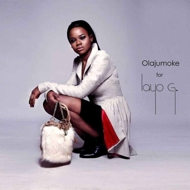 Olajumoke_layo_g_2016 3