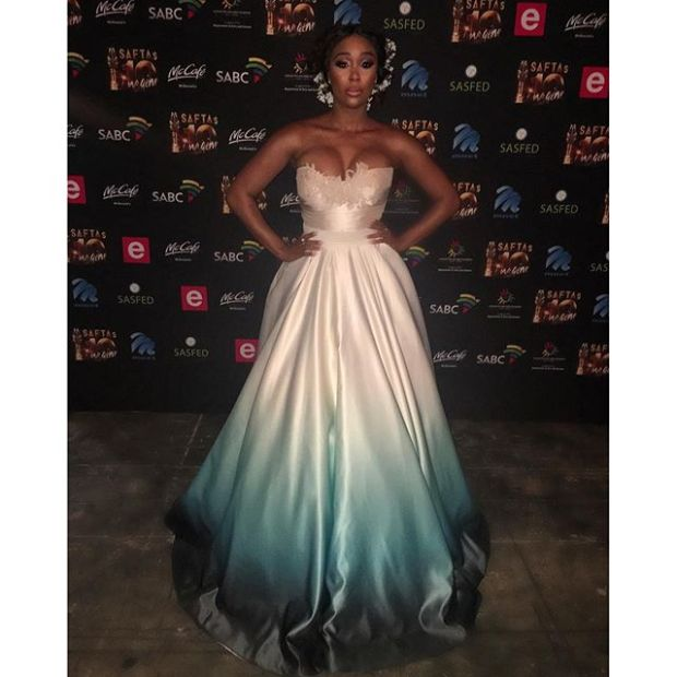 https://i0.wp.com/www.bellanaija.com/wp-content/uploads/2016/03/SAFTAS-2016-5.jpg?w=620