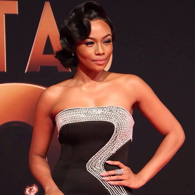 https://i0.wp.com/www.bellanaija.com/wp-content/uploads/2016/03/SAFTAS-2016-6.jpg