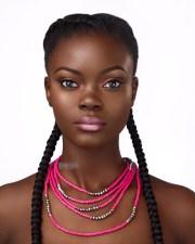 braids beads & threads stylish