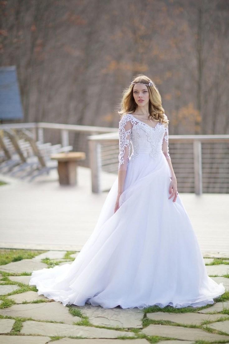 Ever_after_bridaL_Exclusive_wedding_BellaNaija_1