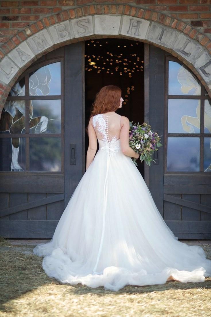 Ever_after_bridaL_Exclusive_wedding_BellaNaija_11