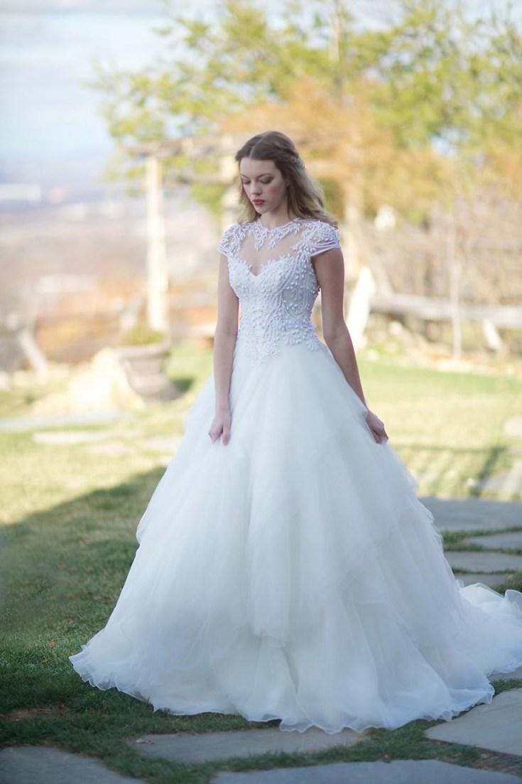 Ever_after_bridaL_Exclusive_wedding_BellaNaija_12