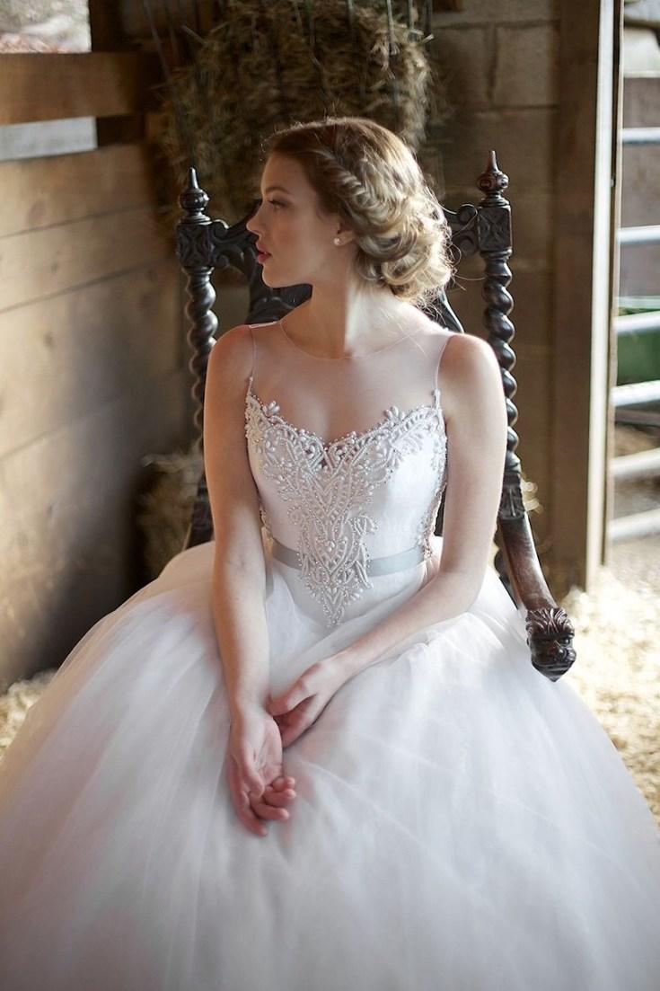 Ever_after_bridaL_Exclusive_wedding_BellaNaija_24