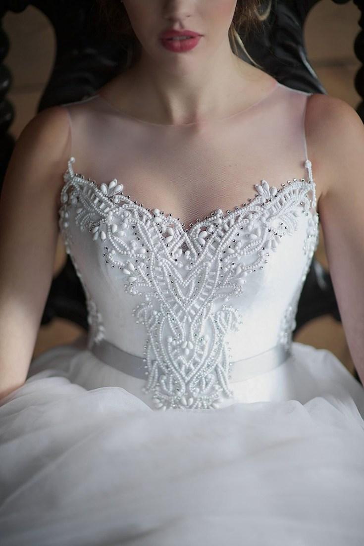 Ever_after_bridaL_Exclusive_wedding_BellaNaija_25