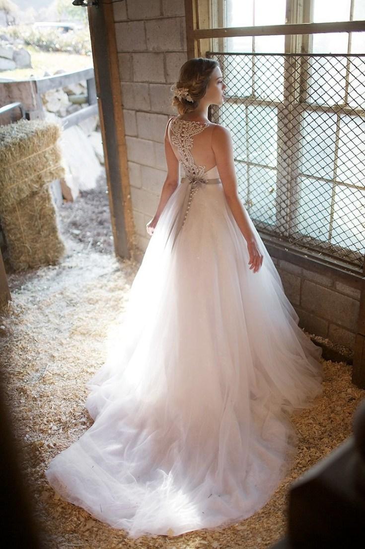 Ever_after_bridaL_Exclusive_wedding_BellaNaija_27