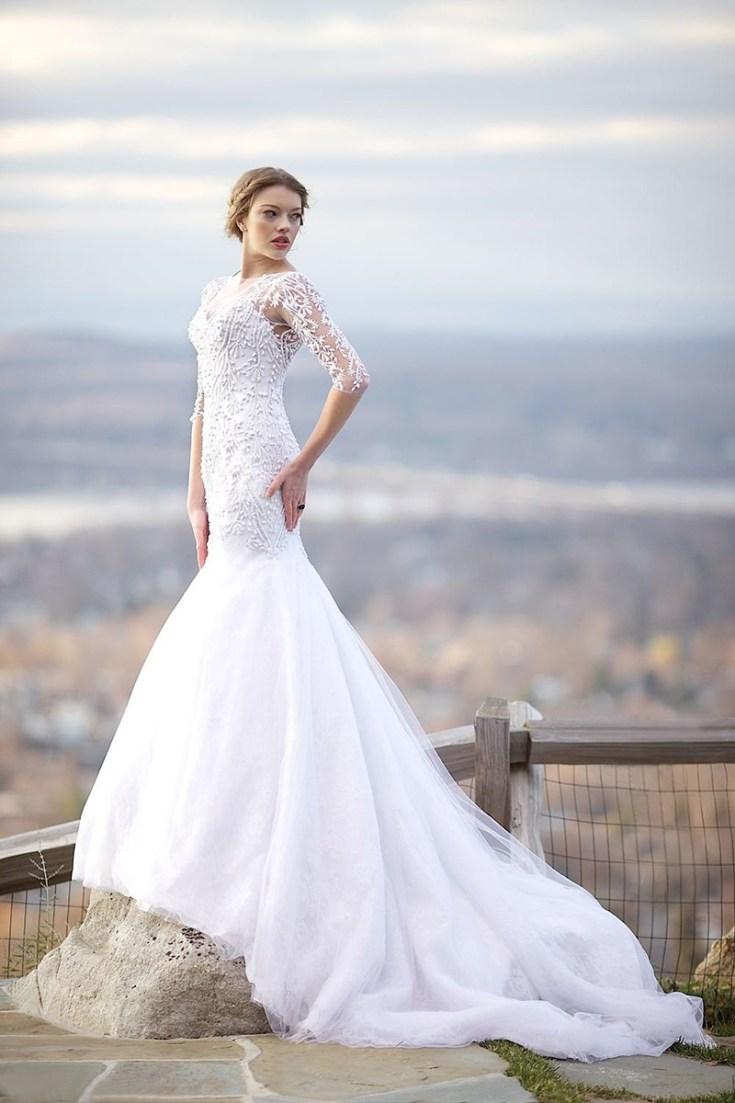 Ever_after_bridaL_Exclusive_wedding_BellaNaija_33