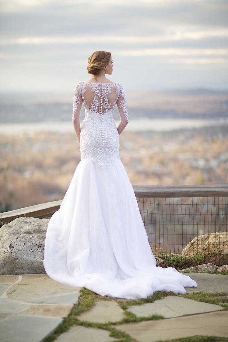 Ever_after_bridaL_Exclusive_wedding_BellaNaija_34