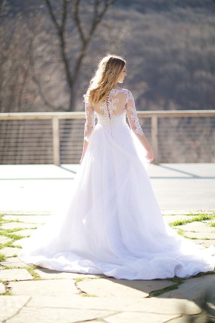 Ever_after_bridaL_Exclusive_wedding_BellaNaija_5