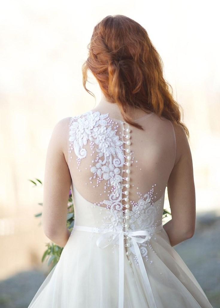 Ever_after_bridaL_Exclusive_wedding_BellaNaija_9