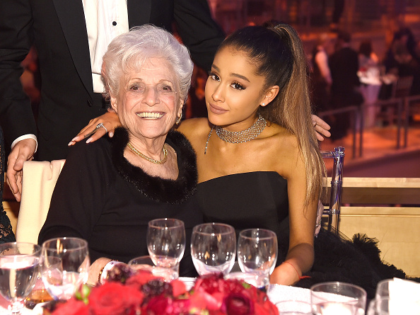 2016 Time 100 Gala, Time's Most Influential People In The World - Dinner