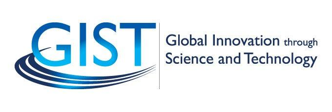 global innovation through science and technology_GIST
