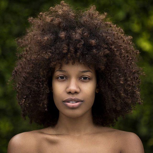 melanina project joey rosado bella naija april 2016 1