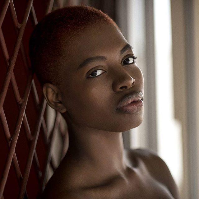 melanina project joey rosado bella naija april 2016 4