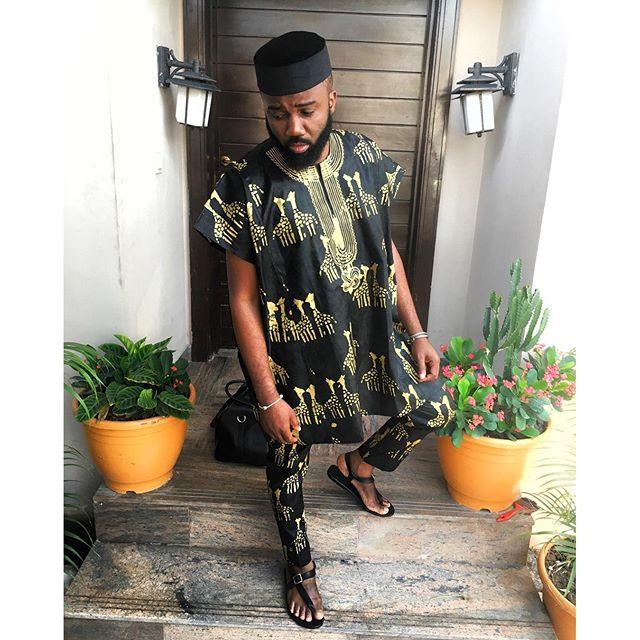 noble igwe-emmanuella king bella naija april 2016
