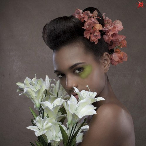 spotlight beautyare bellanaija april2016_SPI FLORAL 5