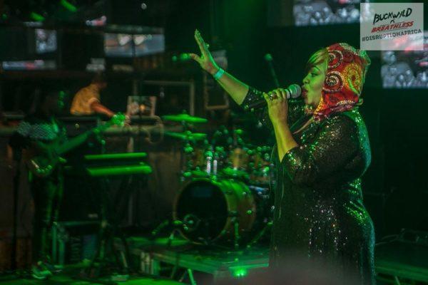 Buckwyld and Breathless The Distruption Africa Tour Concert Nairobi Kenya BellaNaija (16)
