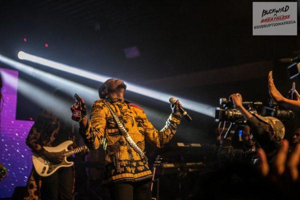 Buckwyld and Breathless The Distruption Africa Tour Concert Nairobi Kenya BellaNaija (24)