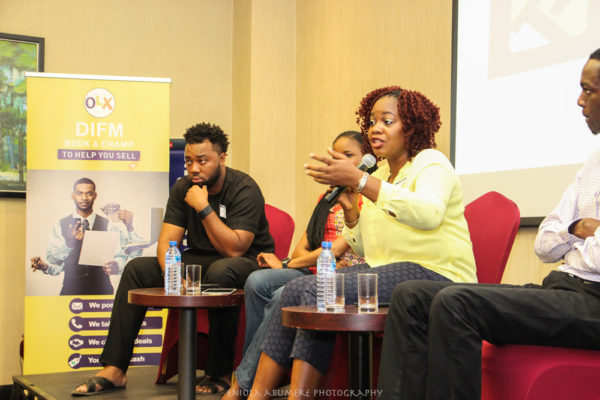 NEW MEDIA CONFERENCE 2016  -  SUBOMI PLUMPTRE 1