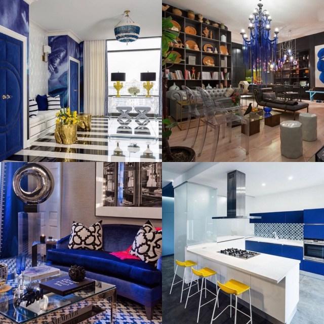 the bn living moodbard blue bellanaija june 2016CAIH6428_