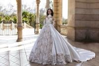 BN Bridal: Crystal Design - 2016 Barcelona Campaign ...