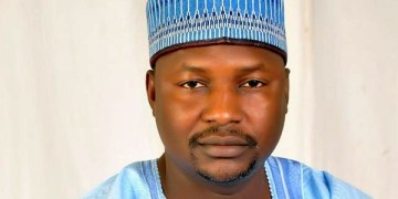 Attorney General of the Federation Abubakar Malami wants to Take Over Sowore's Case