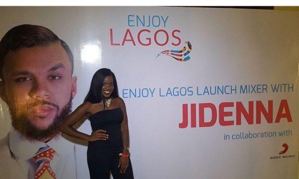 First-Photos-Enjoy-Lagos-Launch (3)