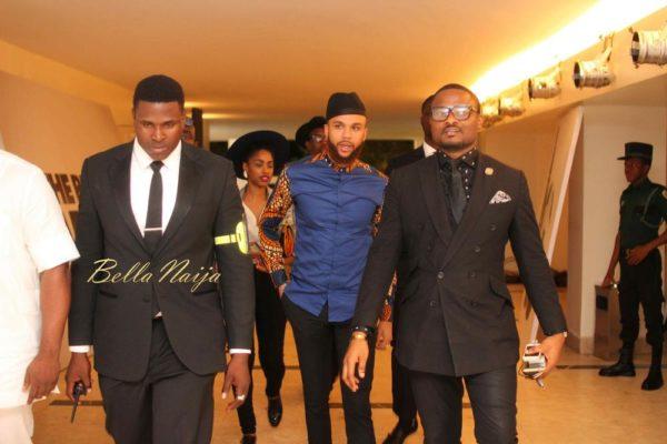 Jidenna-Lagos-BellaNaija-August-2016 (29)