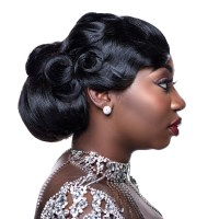 BN Bridal Beauty: Perfect for your Mood Board - Hair ...