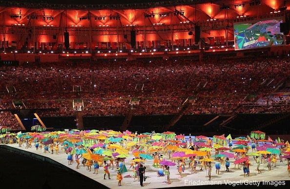 Rio Paralympics22