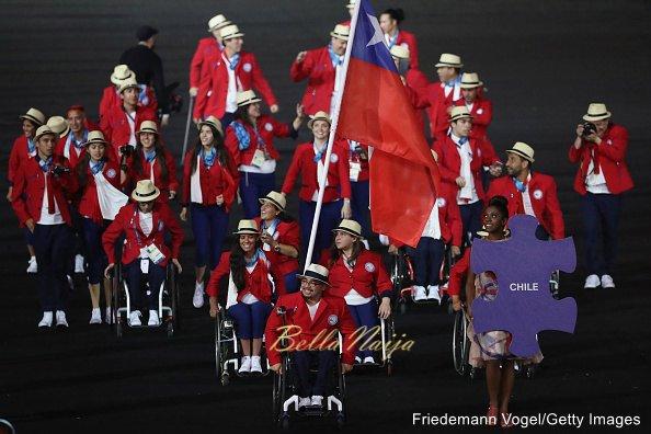 Rio Paralympics9