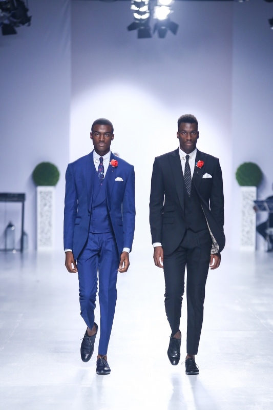 1 Heineken Lagos Fashion & Design Week 2016 day 3 weddings by mai atafo_IMG_1859_bellanaija