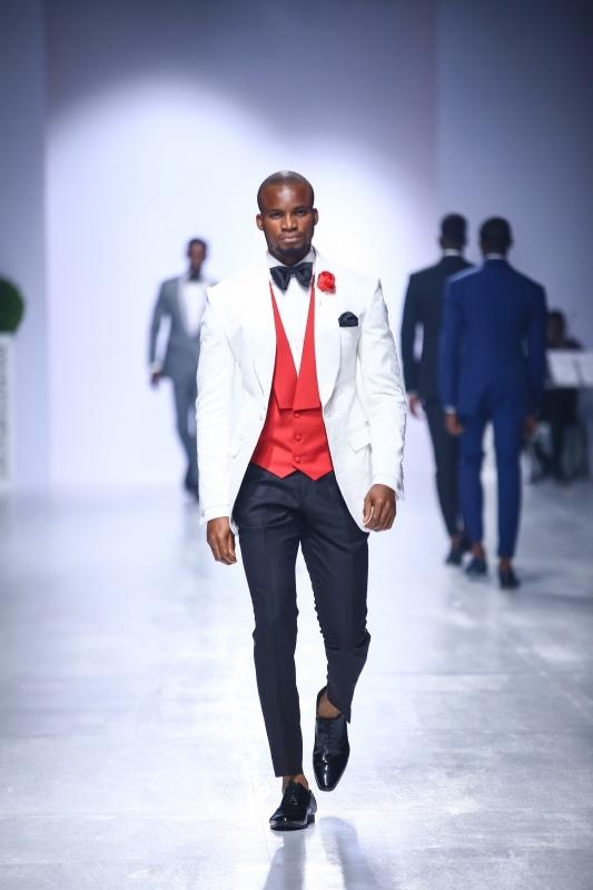 1 Heineken Lagos Fashion & Design Week 2016 day 3 weddings by mai atafo_IMG_1868_bellanaija