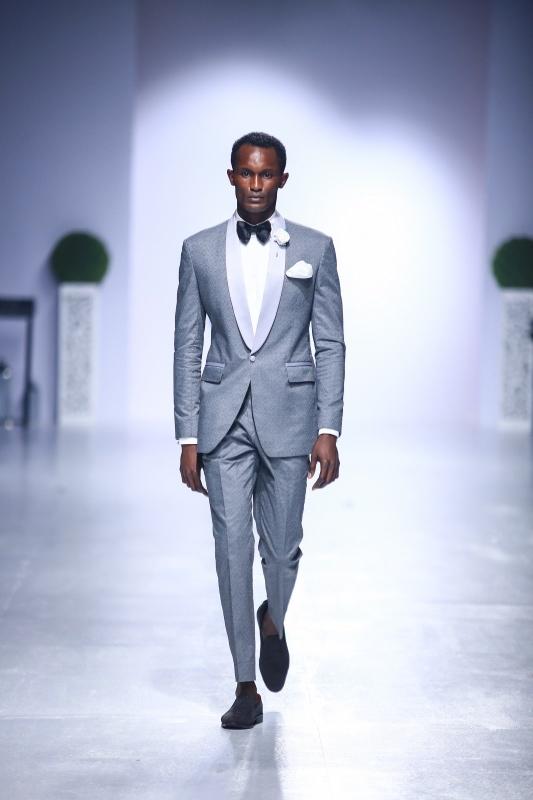 1 Heineken Lagos Fashion & Design Week 2016 day 3 weddings by mai atafo_IMG_1878_bellanaija