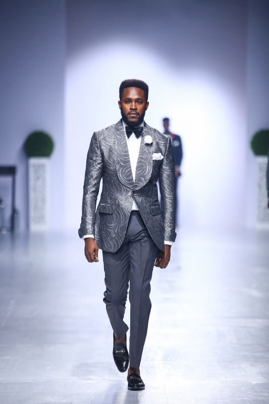 1 Heineken Lagos Fashion & Design Week 2016 day 3 weddings by mai atafo_IMG_1892_bellanaija