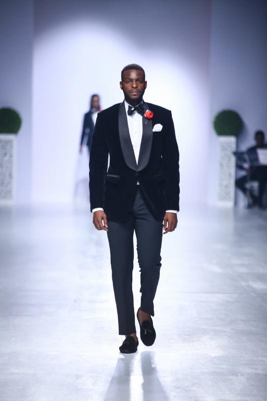 1 Heineken Lagos Fashion & Design Week 2016 day 3 weddings by mai atafo_IMG_1916_bellanaija