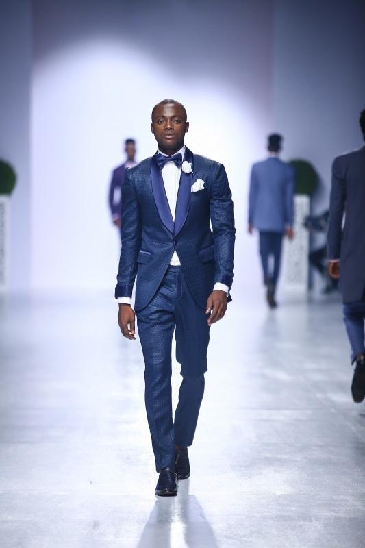 1 Heineken Lagos Fashion & Design Week 2016 day 3 weddings by mai atafo_IMG_2066_bellanaija